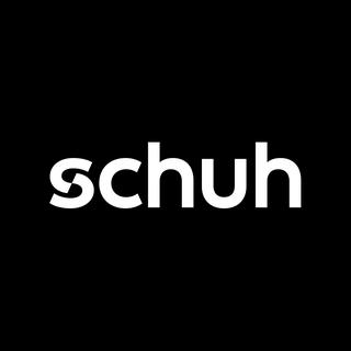 Schuh.ie