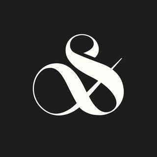 Scotchselect.com