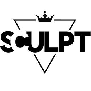 Sculptaustralia.com.au