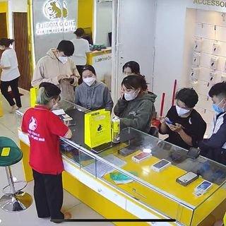 Searsons.com