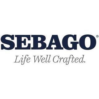 Sebago.com