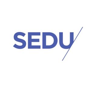 Sedubeauty.com