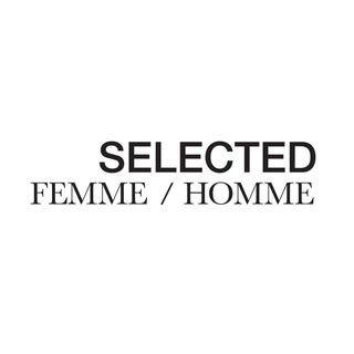 Selected.com