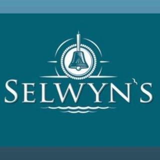 Selwynsseaweed.com