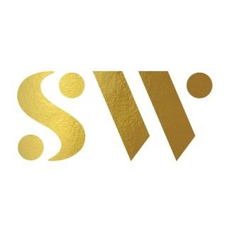 Serena williams jewelry.com