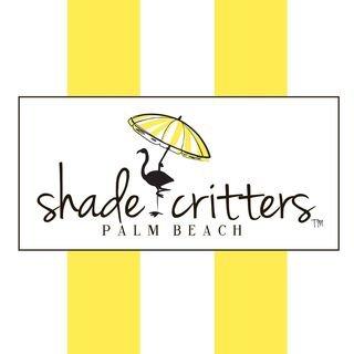 Shadecritters.com