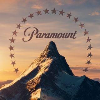 Sho.com