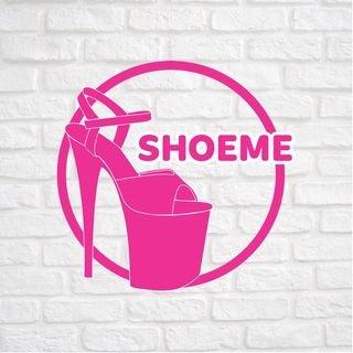 Shoe me.com.au