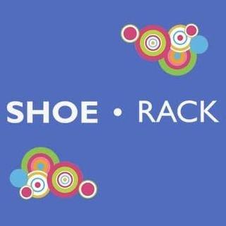Shoerack.ie