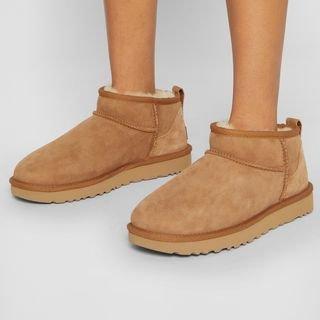 Shoesuite.ie