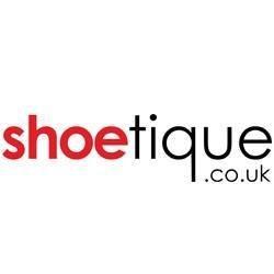 Shoetique.co.uk