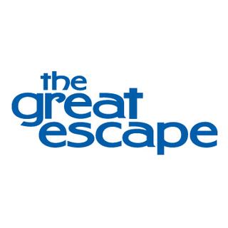 Shop the great escape.com