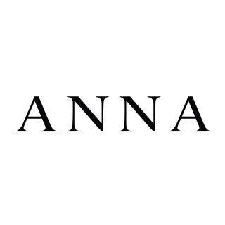 ShopatAnna.com