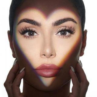 Huda beauty.com