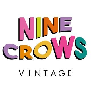 ShopNineCrows.com