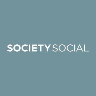 ShopSocietySocial.com
