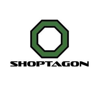 Shoptagon.ie