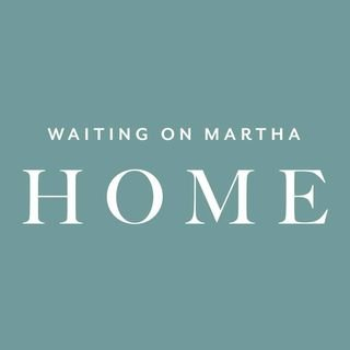 Shopwaitingonmartha.com