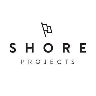 ShoreProjects.com