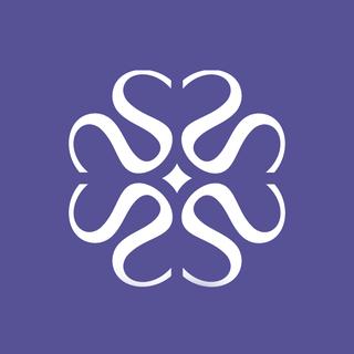 Silktherapeutics.com