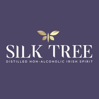 Silktreebotanics.com