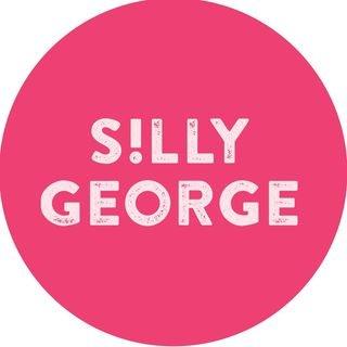 Silly george.com