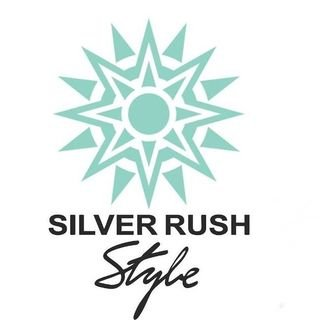 SilverRushStyle.com