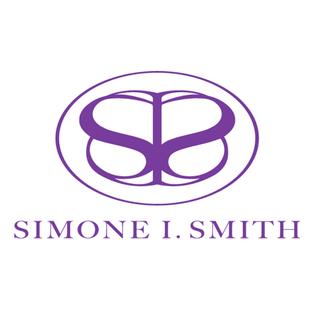 Simoneismith.com