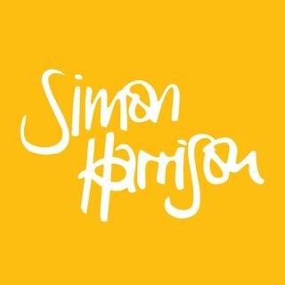 Simonharrison.com