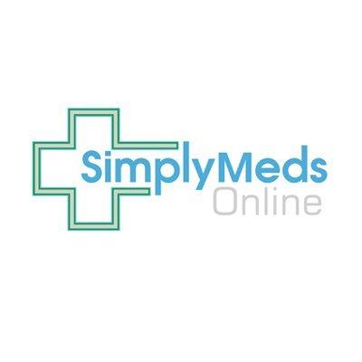 Simply meds online.co.uk