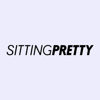 Sittingprettyhalohair.com