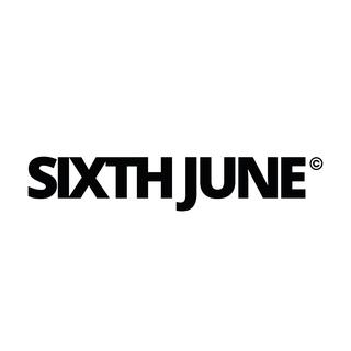 SixthJune.com