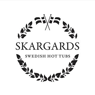 Skargards.com
