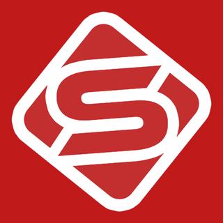 Skates.co.uk