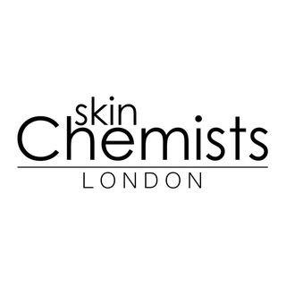 SkinChemists.com
