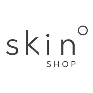 Skinshop.ie