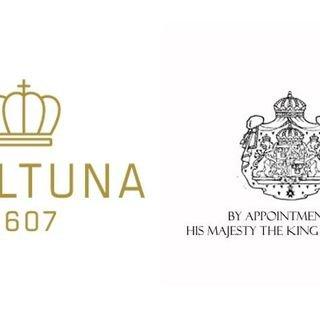Skultuna.com
