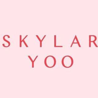 Skylaryoo.com