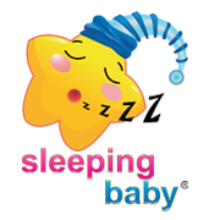 Sleepingbaby.com