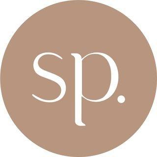 SleepyPeople.com