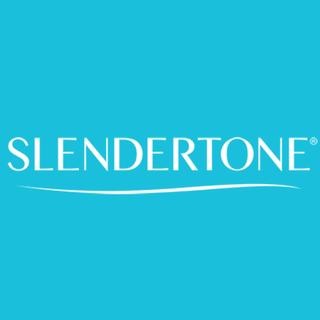 Slendertone.com