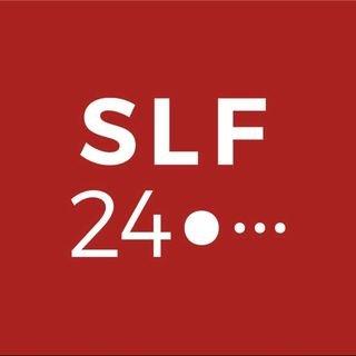Slf24.co.uk
