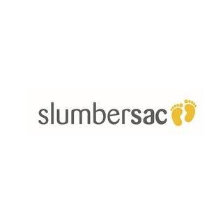 Slumbersac.ie