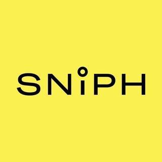 Sniph.co.uk