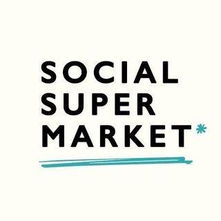 Socialsupermarket.org
