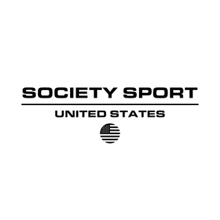 Societysport.co.uk