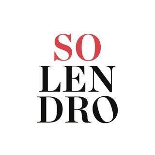 Solendro.co.uk