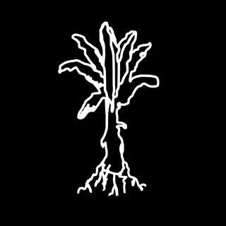 SoleRebels.com