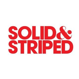 Solid and striped.com