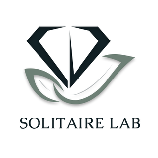 Solitaire lab diamond.com